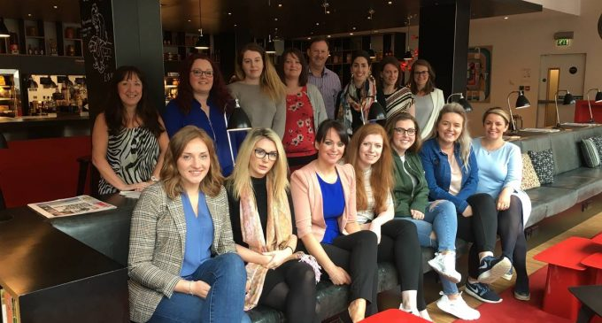 HIT Scotland Opens Scholarship Applications for 2018