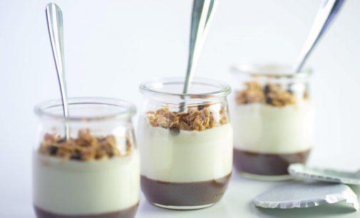 Callebaut Reveals Secret of Sweet Sales Success