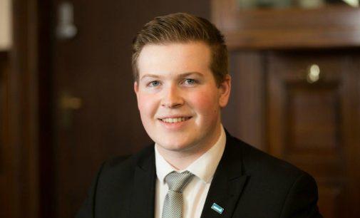 Sodexo Strengthens Aberdeen Sales Team
