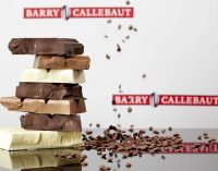 Barry Callebaut Opens Relocated Mumbai Chocolate Academy