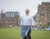 CIS Excellence Award-Winning Restaurateur Joins MacDonald Hotels