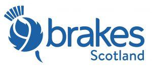 Brakes_Scotland_Logo_CMYK_Blue