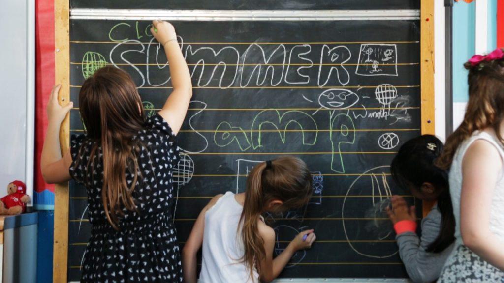 Brakes blackboard 1