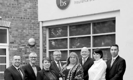 Business Insurance: Introducing The Bruce Stevenson Hospitality & Leisure Team