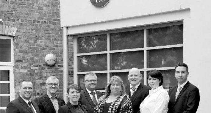 Business Insurance: Introducing The Bruce Stevenson Hospitality & Leisure Team