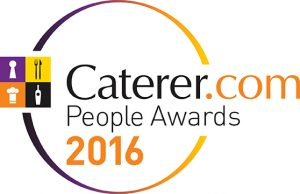 CATERER_Awards2016_core_logoFINAL_RGB