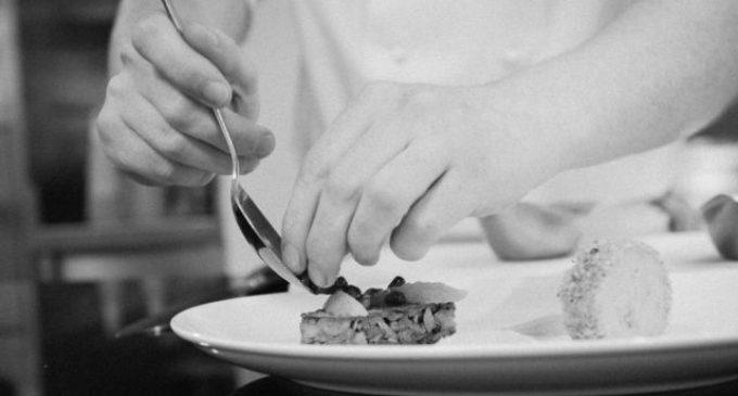 Ellis Mack Recruitment's Catering Scotland Jobs of the Week