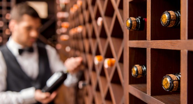 Drinks School Scotland Launches For Sommelier & Beverage Management Support