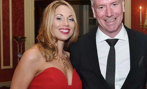 Scottish Restaurant Triumphs at National Awards