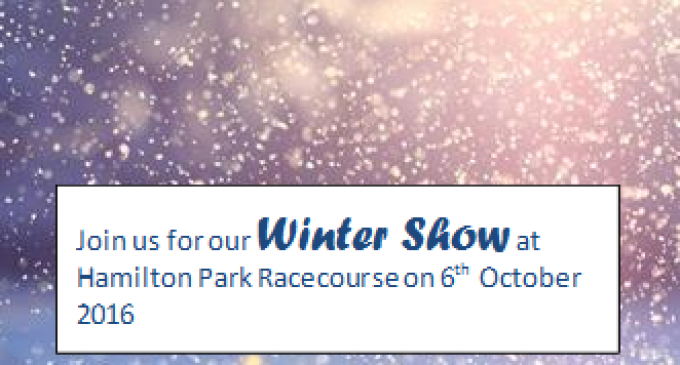 Bidvest Scotland Showcases Winter Warmers at Hamilton Park Racecourse Foodservice Event