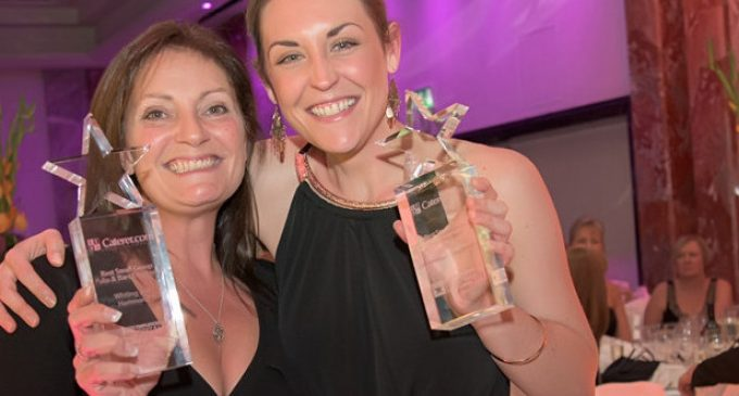 Caterer.com Launch People Awards to Help Tackle UK Skills Shortage
