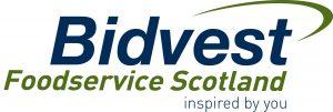 bidvest-low-res-logo