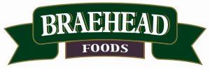 braehead-foods-logo-2