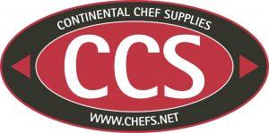 ccs-logo-low