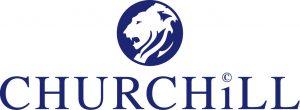 churchill-lion-blue-only