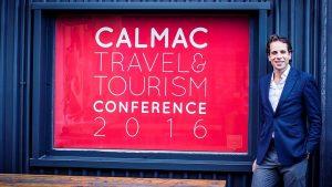 calmac-2-low