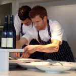 chef-6-tom-aikens