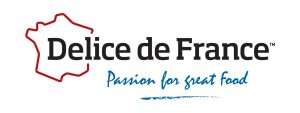delice-de-france-logo-high-res