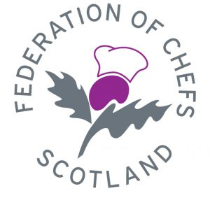 federation-of-chefs-scotland-logo-2016