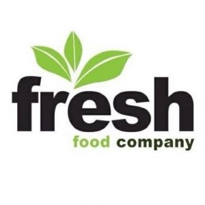 fresh-food-company-low-logo