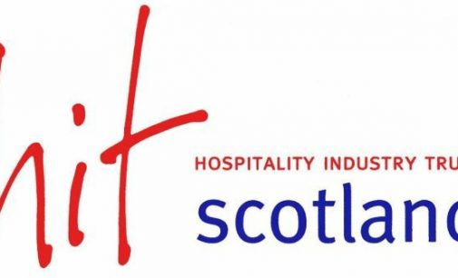The HIT Scotland Scholarship Programme 2017 is OPEN for Applicants!
