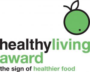 healthy-living-award-logo-jpg