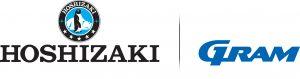 logo_vertical_CMYK