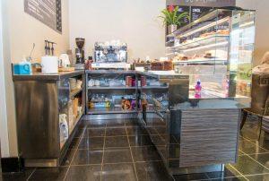 kingscoffee-3-low