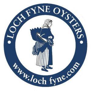 loch-fyne-oysters
