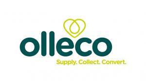 olleco_mark-tagline_fullcolour