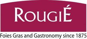 rougie_logo
