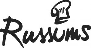 russumsblklogo-hi-res