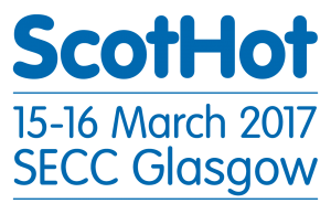 scothot-logo-blue-2017