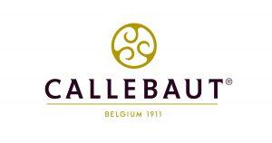 callebautlogo-logo