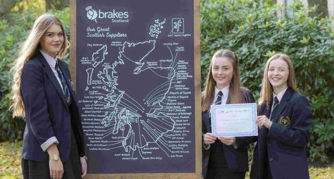 It's Official! The Big Brakes ScotPot Challenge Winners Announced