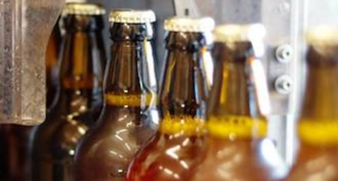 Brakes Scotland Launches Craft Ales & Spirits Collection for Foodservice Sector