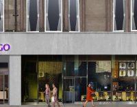 IHG To Launch Second Edinburgh Boutique Hotel