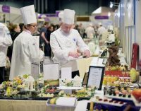 ScotHot Returns Alongside the STA's Scottish Tourism Week