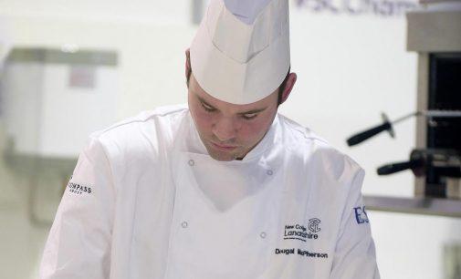 ScotHot 2017: Scottish Culinary Championships Update