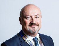 Brita Professional Appoints Former Hoshizaki Gram M.D. as Head of Sales