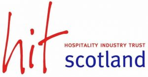 hit-scotland-logo