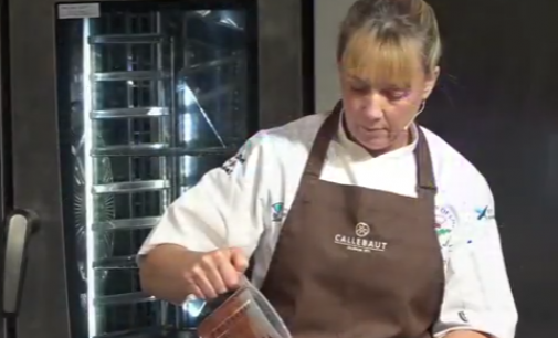 Video Exclusive: The Scottish Chefs' Conference 2016