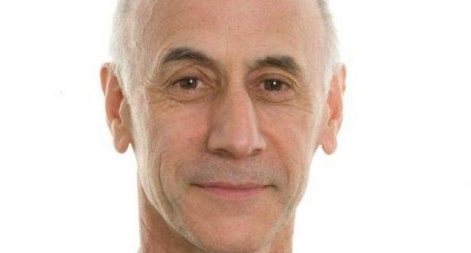 Hoshizaki UK Appoints New UK Director