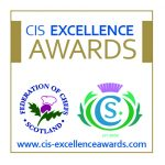cis-excellence-awards-logo-2015