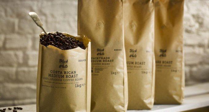 Bidvest Foodservice AnnouncesNew Coffee Range