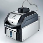 ScotHot 3 Electrolux Professional_Spee Delight