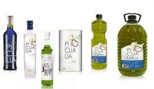 ScotHot 8 Picualia UK_Premium extra virgin oilve oil