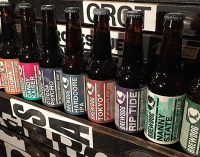 Scotland Food and Drink Puts Scottish Beers in the Spotlight