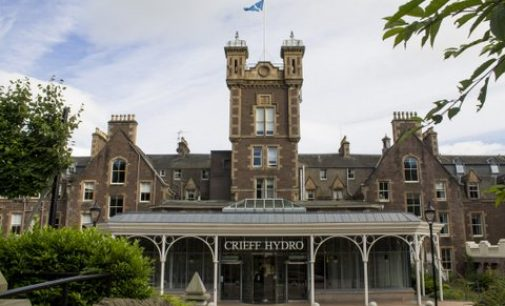 Producers' Exhibition Announced with Scotland Food & Drink at SWA Conference