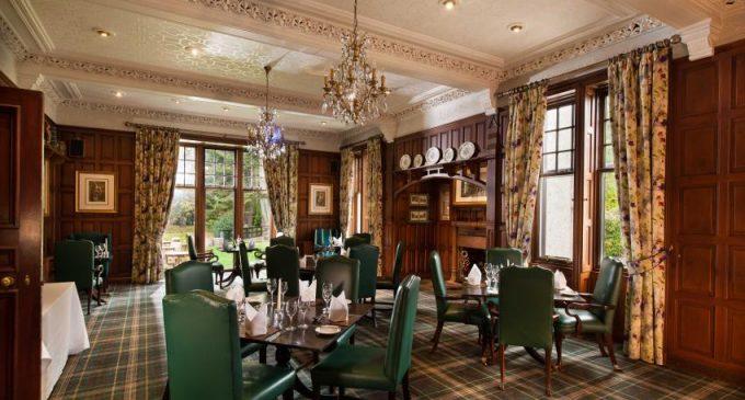 Leonardo Hotels Acquires Scottish Portland Hotels